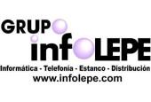 Grupo Infolepe